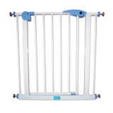 Bumble Bee - Baby Safety Gate