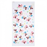 Autumnz - Baby Bath Towel (Learn With Minnie)