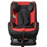 Recaro - ProRIDE Hero Car Seat *Ruby*