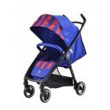 FCBarcelona - FCB 10 Compact Stroller *Blue*