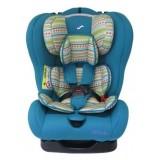 Little Bean - SitSafe Original Life Infant Car Seat Gr.0+1+2 (CS1029)  *Turquoise Blue*