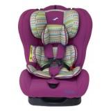 Little Bean - SitSafe Original Life Infant Car Seat Gr.0+1+2 (CS1029)  *Hot Pink*