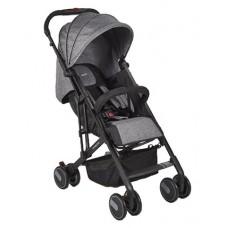 Aldo - Starlite Stroller *Grey*