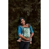 Boba - Baby Carrier 4G *Cleo* LIMITED EDITION