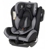 Koopers - Lambada Convertible Car Seat *GREY*