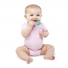 Bright Starts - Teething Fun Gift Set *BEST BUY*