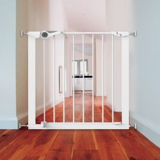 Noma - Pressure Fit Safety Gate
