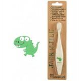Jack N' Jill - Toothbrush *Dino*