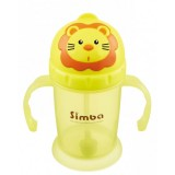 Simba - Flip-It Training Cup