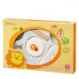 Simba - Multifunctional Infant Food Processor *7pcs/set*