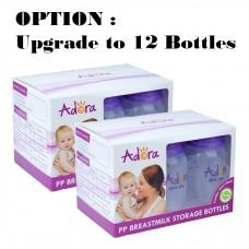 Autumnz - Deluxe Cooler Bag Complete Set (10 btls) *Premium*