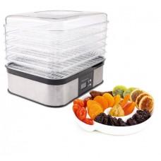 Autumnz - Food Dehydrator
