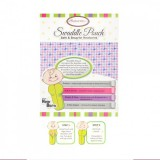 Autumnz - Swaddle Pouch (Fancy) *Size S*