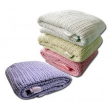 Bumble Bee - Thermal Blanket