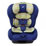 Little Bean - SitSafe Original Life Infant Car Seat Gr.0+1+2 (CS1029)  *Diamond Blue*
