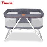 Pouch - H19 Foldable Bed *GREY*