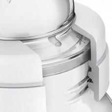 Philips Avent - PP Classic + Feeding Bottle *Single Pack* 4oz/125ml