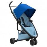 Quinny - Zapp Flex Stroller *Blue on Sky* Pre-Order NOW