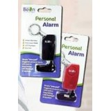 Little Bean - Personal Alarm *BEST BUY*