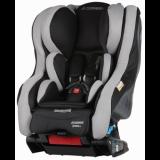 Maxi-Cosi - Euro NXT Car Seat (Gravity)
