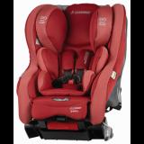 Maxi-Cosi - Euro NXT Car Seat (Rouge)