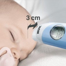 NUK - Flash Baby Thermometer