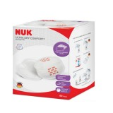 NUK - Ultra Dry Breast Pad 60pcs *BEST BUY*