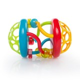 Rhino Toys - Oball Mini Bead Chaser *BEST BUY*