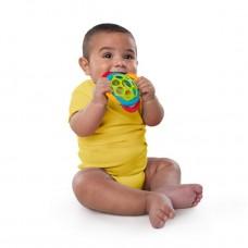 Rhino Toys - Oball Grasp & Teethe