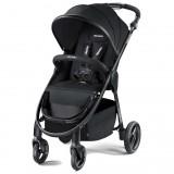 Recaro - Citylife Stroller *Black*