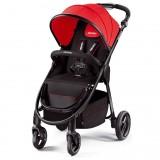Recaro - Citylife Stroller *Ruby*