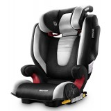 Recaro - Monza Nova 2 Seatfit Car Seat *Graphite*