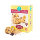Mom More Milk - Lactation Cookies *Cranberry & White Chocolate Chips* BEST BUY