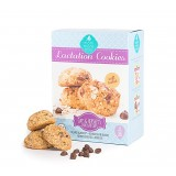 Mom More Milk - Lactation Cookies *Oats & Hershey's Chocolate Chips* BEST BUY