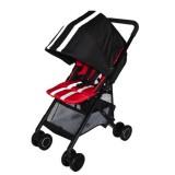 Halford- Reverso Stroller