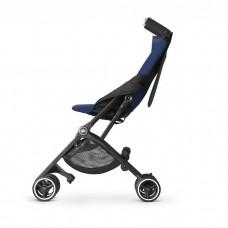 GB Pockit + Stroller *Seaport Blue*