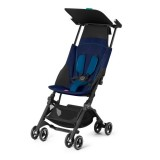 GB Pockit + Stroller *Seaport Blue*