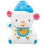 V-Tech - Lullaby Lights Bear