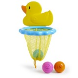 Munchkin - DuckDunt Bath Toy *BEST BUY*