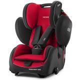 Recaro - Young Sport HERO Car Seat *Racing Red*