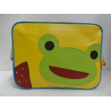 Japanese Toddler Sling Bag - Frog