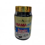 Mama Tabs - Milk Booster (30 Tablet)