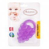 Autumnz - Water Teether *Juicy Grapes*