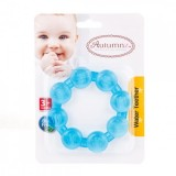 Autumnz - Water Teether *Blue Ring*