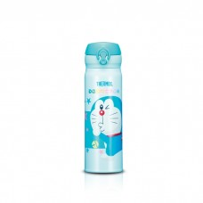 Thermos - Ultra Light Flask 500ml (Doraemon) JNL-502