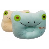 Ababy - Dimple Pillow *Frog*