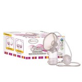 Autumnz - TRULEE Hands Free Milk Collection Kit
