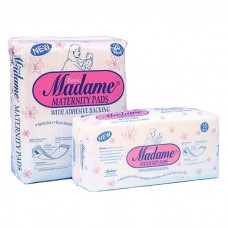 Pureen - Madame Maternity Pads (20 pcs) *BEST BUY*