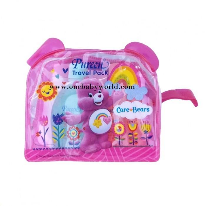 db7e3b81b0012 Pureen - Baby Travel Pack (Regular)  BEST BUY