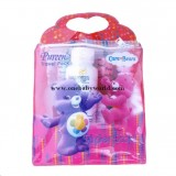 Pureen - Baby Travel Pack (Large) *BEST BUY*